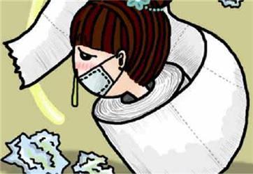 国家药监局:风寒感冒者禁用双黄连颗粒等口服制剂处方药和非处方药
