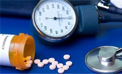 降压药导致新冠感染风险增高?柳叶刀发文称切勿因此停药